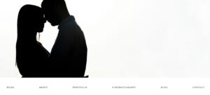 www.noiretblancphotostudio.com
