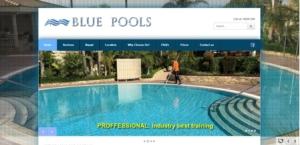www.bluepoolscyprus.com
